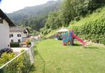 Location vacances Andalo - Villagiardino - Lake-1