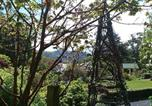 Hôtel Dunedin - Restview-2