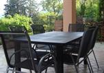 Location vacances San Siro - Residenz Romina-4