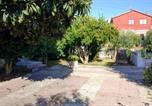 Location vacances Ponteareas - Casa Mari Caldelas-1