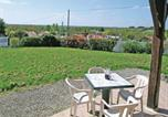 Location vacances Moreilles - Holiday home Impasse Reverseau K-863-3