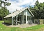 Location vacances Nordenbro Vesteregn - Holiday home Klintegårdsvej Humble Ix-1