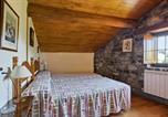 Location vacances Villaviciosa - Casa Rural Llugarón Ii-4