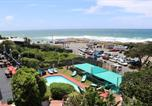 Location vacances Port Shepstone - Breakerview-4