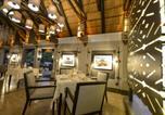 Location vacances Kasane - Chobe Water Villas-2