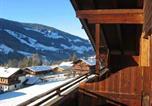 Location vacances Alpbach - Landhaus Christina-3