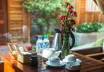 Villages vacances Phú Quốc - Cosy Resort-4