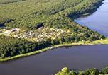 Camping Allemagne - Campingpark Buntspecht-2