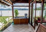 Location vacances Mataram - Entire Private Villa in Lombok-2