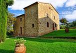 Location vacances Casole d'Elsa - Villa Rachele-2