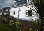Location vacances Belleek - Marina View Guesthouse-1