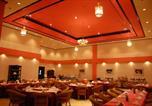 Hôtel Cagayan de Oro - Pryce Plaza Hotel-4