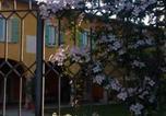 Hôtel Montichiari - Cornelia-1