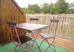 Location vacances Tracy-Bocage - Holiday home rue Caude-rue J-790-3