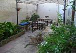 Location vacances Realmonte - Baia Dei Turchi-4
