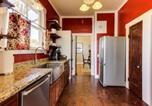 Location vacances Fredericksburg - Travis Street- Full Property-2