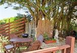 Location vacances Padstow - Fir Tree Cottage-2