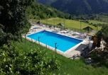 Location vacances Casola Valsenio - Holiday home Susiquattordici-1