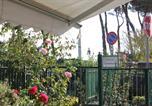 Location vacances Bolsena - Bolsena On the Lake-1