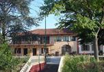 Location vacances Asti - Villa Sampaguita-1