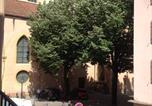 Location vacances Urschenheim - Maison Des Arcades-2