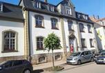 Location vacances Bad Arolsen - Casa Stieglitz-3
