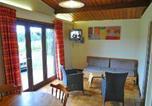 Location vacances Beauraing - Vencimont-1