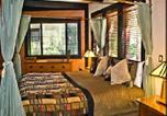 Hôtel Sedona - Lodge at Sedona-4