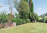 Location vacances Castelfiorentino - Holiday home Via di Camin Bianco P-886-4