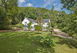 Location vacances Honiton - Slowpool-1