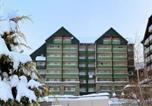 Location vacances Germ - Apartment Balcons du soleil 2 58-3