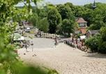 Location vacances Bergen - Villa Duynvallei 1-1