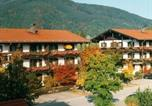 Location vacances Inzell - Vacation Apartment in Inzell (# 5344)-1