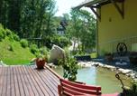 Location vacances Sankt Urban - Stadlhaus-3