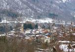 Location vacances Limone Piemonte - Casa Giacinto-3