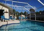 Location vacances Kissimmee - Windward Cay 2209-2
