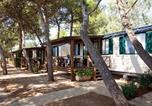 Camping Gallipoli - Camping Santa Maria di Leuca-3