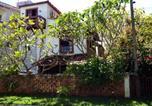 Location vacances Ipojuca - Casa Em Porto-3