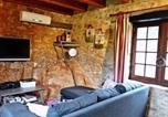 Location vacances Loupiac - La Pinay-1
