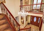 Location vacances La Jolla - Manoir de Rose Mansion-1