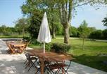 Location vacances Condé-sur-Seulles - Citrovilla-1
