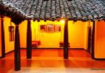 Location vacances Chidambaram - Mangala Heritage Retreat-1