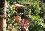 Location vacances Dambulla - Oasis Tourist Welfare Center-1