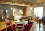 Location vacances Givry - L'annexe-2