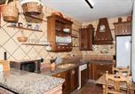 Location vacances Ardales - Villa Carmeli-3