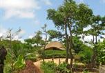 Location vacances Kafountine - Akine Dyioni Lodge-2