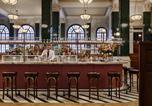 Hôtel City of London - The Ned-3