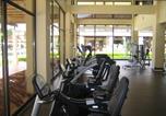Location vacances Potrero - Westin Resort-1