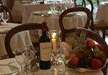 Hôtel Taormina - Hotel Villa Bianca Resort