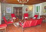 Location vacances Plobannalec - Ferienhaus Loctudy 113s-4